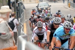 Criterium Bike Race
