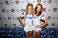 Bud Light Girls