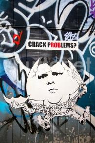 Crack PROBlems