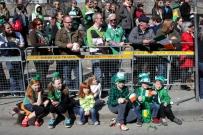 Irish Kids