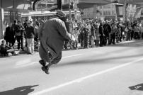 Leapin' Leprechaun