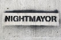 Nightmayor