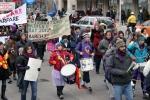 Samba March