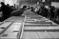 Comic Book Collector