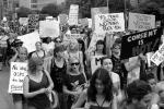 Crowd Consent