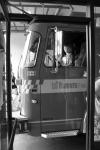Firehall Truck