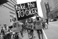 Take The Tooker