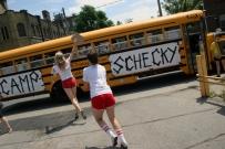 Camp Schecky 05