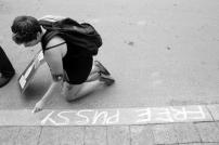 Free Chalk