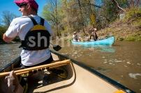 Canoe Ho