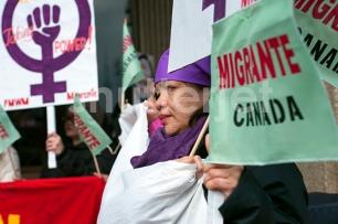 Migrante Canada