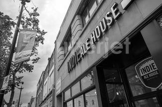 Indie Ale House 01