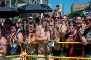 World Pride 27