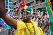 World Pride 31
