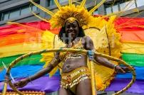 World Pride 36
