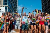World Pride 41