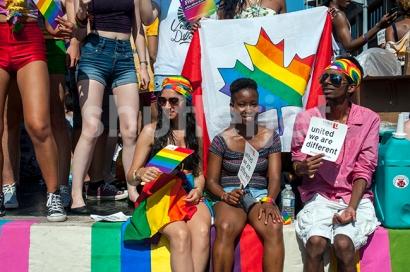 World Pride 42