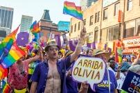 World Pride 58