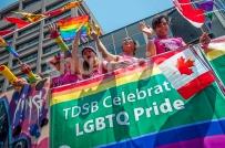 World Pride 67