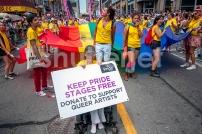 World Pride 80