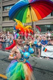 World Pride 94
