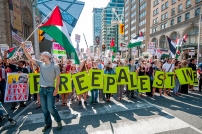 Free Palestine 2