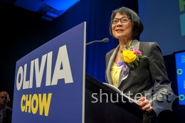 Olivia Chow 06