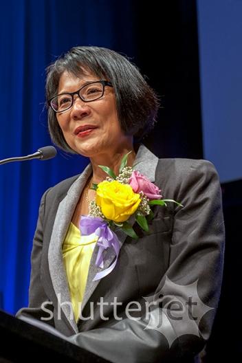 Olivia Chow 07