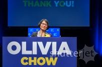 Olivia Chow 09