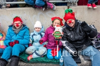 Santa Claus 31