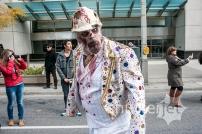 Zombie Walk 05