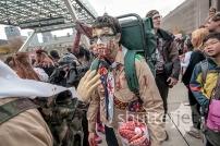 Zombie Walk 21