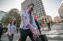 Zombie Walk 27