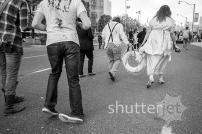 Zombie Walk 28