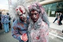 Zombie Walk 29
