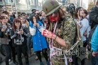 Zombie Walk 38