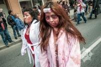 Zombie Walk 42