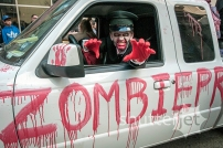 Zombie Walk 43