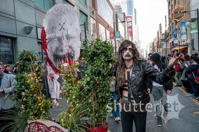 Zombie Walk 44