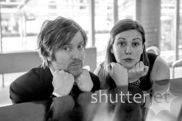 Matthew Reid and Carly Heffernan 01