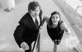 Matthew Reid and Carly Heffernan 02