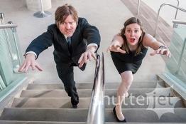 Matthew Reid and Carly Heffernan 03