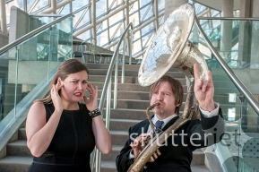 Matthew Reid and Carly Heffernan 05