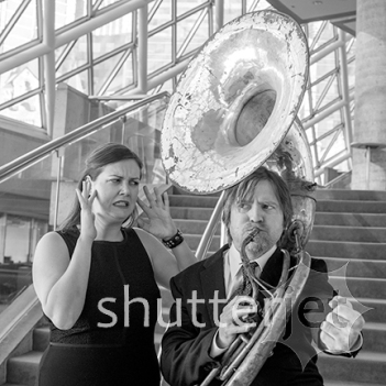 Matthew Reid and Carly Heffernan 06