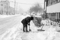 TO Snow Storm 02