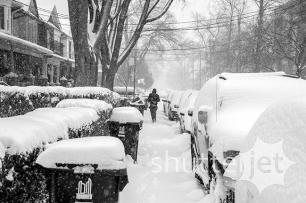 TO Snow Storm 04