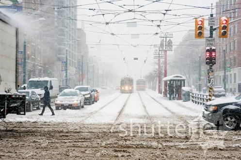 TO Snow Storm 05