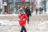 TO Snow Storm 07