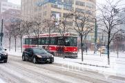 TO Snow Storm 08