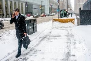 TO Snow Storm 15